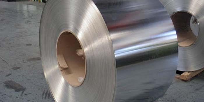 Что такое белая жесть (луженая сталь)