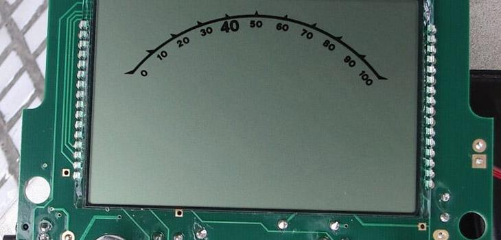 микросхема тх 850